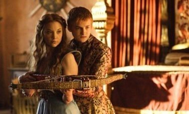Culture Plus: Game of Thrones's Sexual Violence Problem - The Daily Gazette | Women: Relationships, alcohol, porn, lesbians, masturbation, swinging, fantasy, female sex predators and orgasm | Scoop.it