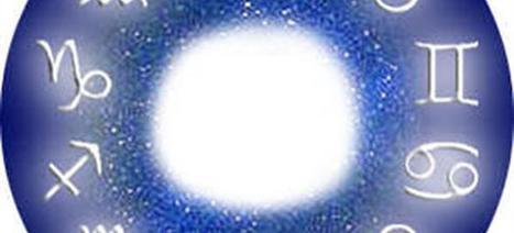 L'oroscopo di oggi, martedì 29 ottobre - ReSport | Oroscopo2000.com | Scoop.it