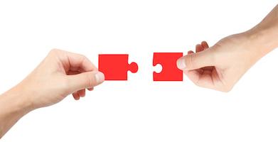 5 ciest akými dosiahnuť, aby manžel viac spolupracoval   Rodina   Scoop.it