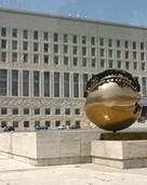 Ministero degli Affari Esteri : un logo per la Conferenza Italia-Africa | Linea Amica Press | Scoop.it
