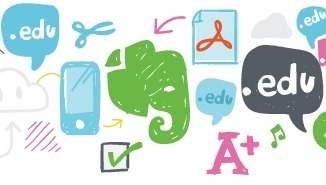 EverNote Tutorials | Evernote & Educació | Scoop.it