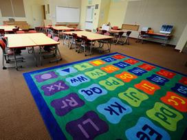 Report: Just 1 in 4 children in Ky. prepared for kindergarten | Kindergarten | Scoop.it