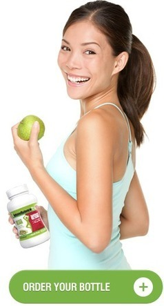 7 Natural Appetite Suppression Tips - Ways to Reduce Weight Quickly | Ketone Balance Duo Review | Health | Scoop.it