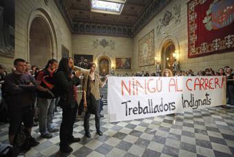 Incuestionable educación gratuita · ELPAÍS.com | OpenEscuela 2.0 | Scoop.it