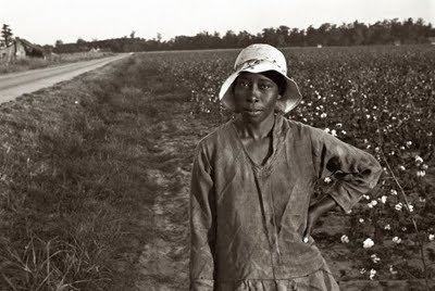 Slavery By A Different Name: The Convict Lease System | Our Black History | Scoop.it