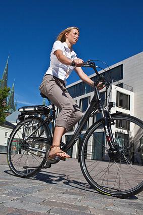 Top 5 des support vélo iPhone SE / iPhone 5/5S | Astuces iPad | Scoop.it