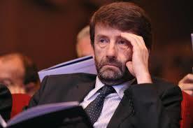 monteverdelegge: Il ministro Franceschini sulle orme del Commissario Auricchio   Attualità e varie   Scoop.it