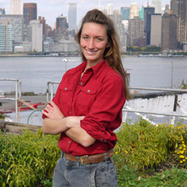 The Horticultural Society of New York | Vertical Farm - Food Factory | Scoop.it