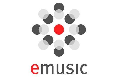 eMusic Launches A La Carte Downloads | Music business | Scoop.it