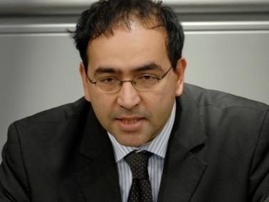 Sicherheitskonferenz: Nouripour sieht durch Iran-Teilnahme Chance für Syrien   Fernsehen von wirtschaft.com   Scoop.it
