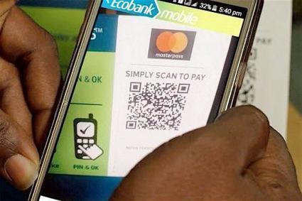 Ecobank annonce le déploiement de sa nouvelle solution de banque mobile dans 33 pays africains avant la fin 2016 | Panorama de presse Afrique Anglophone & Lusophone : Afrique du Sud, Angola, Ethiopie, Ghana, Kenya, Mozambique, Nigéria, Ouganda, Soudan du Sud, Tanzanie | Scoop.it