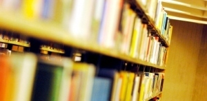 Evolving Hurdles: Collection Development at libraries | The Information Professional | Scoop.it