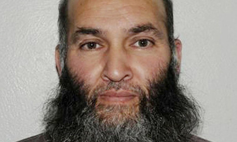 Terrorist recruiter Munir Farooqi loses appeal against conviction - The Guardian | Analytical Essays on Terrorism | Scoop.it