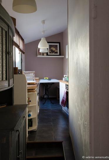 Voyages autour de ma cuisine: En provence, dans la cuisine d'Isa et Martin | Vous avez dit Food ? | Scoop.it