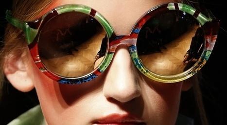 Comment naissent les tendances vestimentaires? | Slate | Midipile.com | Scoop.it