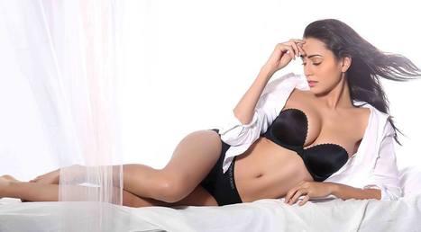 One Night Romance in Chennai Escorts | Anjali-Saxena | Scoop.it