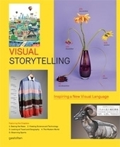 The battle of substance and style | Just Story It! Biz Storytelling | Scoop.it