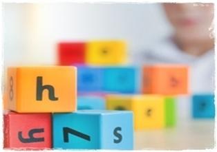 La dislexia para padres y profesionales | Lectura y escritura | Scoop.it