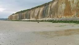 La France par la côte | ARTE | Mediapeps | Scoop.it