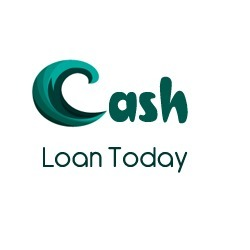 How Can Help You With Cash Loans   Cash Loans Today   Scoop.it