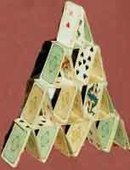 OpEdNews Article: Article: Our House of Cards | Global politics | Scoop.it