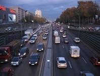 DECRYPTAGE - La ville numérique  au service d'une mobilité intelligente | Smart City | Scoop.it