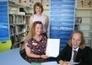 Volunteers help Sunderland children improve their reading - Sunderland Echo | Volunteers | Scoop.it