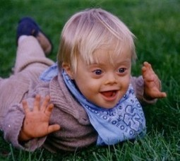 Green tea could help people with Down's syndrome | Welfare, Disability, Politics and People's Right's | Special Needs Parenting | Scoop.it