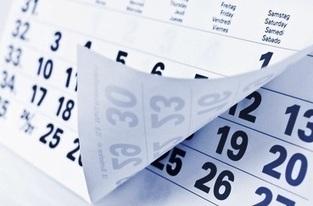 Date de Versement Prime pour l'emploi 2013 (PPE) | prime pour l'emploi | Scoop.it