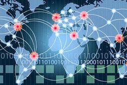 Une énorme faille de l'Internet permet de détourner du trafic à volonté | Sécurité Informatique | Scoop.it
