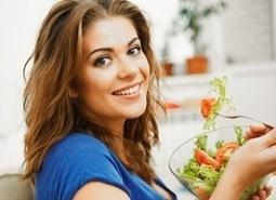 Rentrée : comment perdre les kilos en trop ? | Obésité & perte de poids | Scoop.it