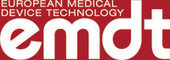 Will We See Prototypes of 4-D Printed Medical Devices in 2015? | EMDT - European Medical Device Technology | shubush digital | Scoop.it