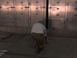 El hombre que sepultó a Víctor Jara | SemillasDelFuturo | Scoop.it