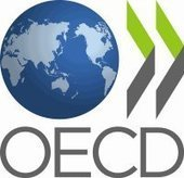 OECD publishes two new reports in Series on the Safety of Manufactured Nanomaterials   Nanotechnology Daily   Scoop.it