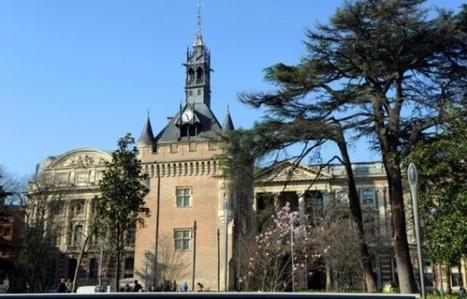 Toulouse, ville-test pour un réseau électrique intelligent «unique au monde» | BizIT Conseil 's favorite topics | Scoop.it