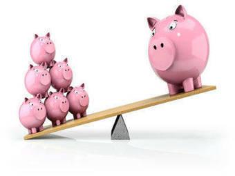 Plan your retirement, maintain your lifestyle - Economic Times   Retirement   Scoop.it