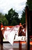 Luxury bed linen or utmost elegance of your bedroom | silksensation | Scoop.it