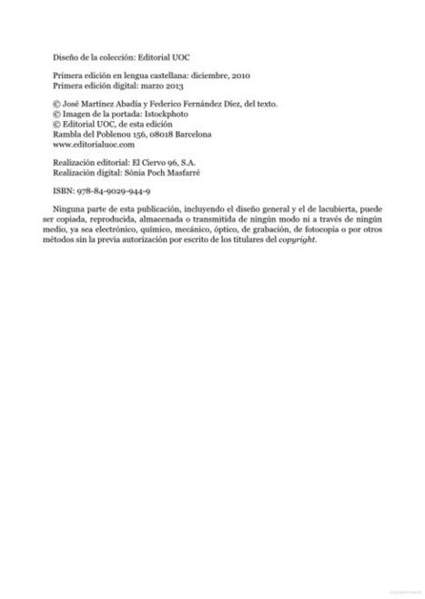 Manual del productor audiovisual   Gestión de las presentaciones artísticas   Scoop.it