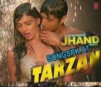 Tarzan Video Song Download Kuku Mathur Ki Jhand Ho Gayi | Songs Pk | mp3songspke | Scoop.it