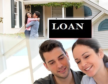 All Financial Requirements Can Be Solved With Payday Loans Instant Cash | Payday Loan Instant Cash | Scoop.it