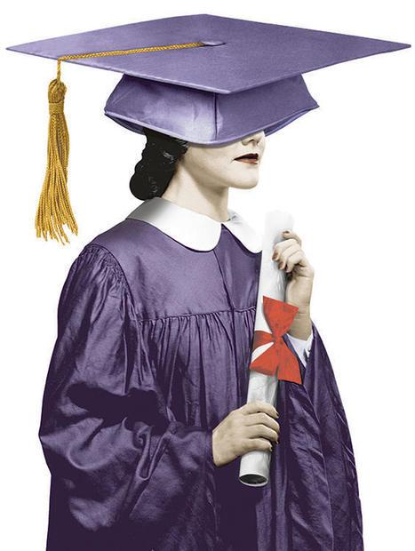 NYU Students: Debt and Debtor   Village Voice   :: The 4th Era ::   Scoop.it