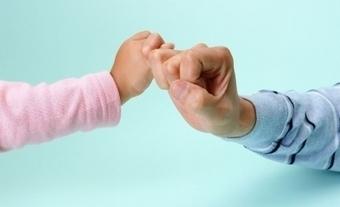 教育专家:如何培养孩子诚信的好习惯?   Children Education   Scoop.it