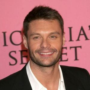 Ryan Seacrest Launches Charity Broadcast Centre - Contactmusic.com | American Idol | Scoop.it