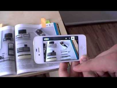 Get an Instant 30-50% Increase in revenue with the help of Augmented Reality Companies | Augmented Reality Companies | Scoop.it