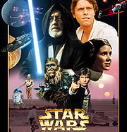 How Star Wars Changed The World [Infographic] | Tracking Transmedia | Scoop.it