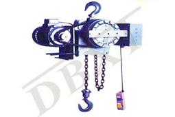 Motorised, Manual Chain Pully Blocks, Manufature, India | Dbimpex Trade | Scoop.it