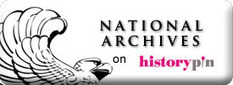 The National Archives on Historypin | 21st Century Information Fluency | Scoop.it