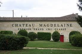 Moueix Merges Two St.-Emilion Wineries | Vitabella Wine Daily Gossip | Scoop.it