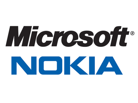 Microsoft takeover of Nokia given EU Commission approval   BUSS4   Scoop.it