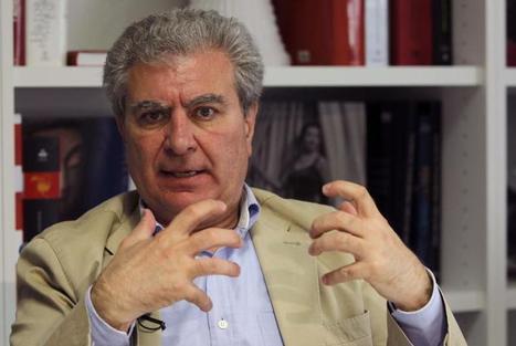«La cultura se enfrenta a la amnesia y a la banalización» - El Norte de Castilla | Filosofando | Scoop.it